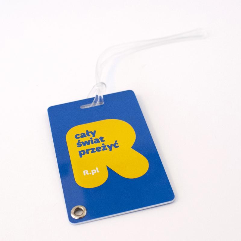 zawieszka na bagaż_logo